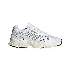Adidas Originals Falcon Alluxe (Women's)
