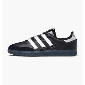 Adidas Originals Samba OG MS (Unisex)