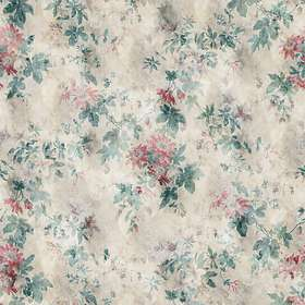 Sandberg Wallpaper Flora Sandbergica Faded passion (623-06)