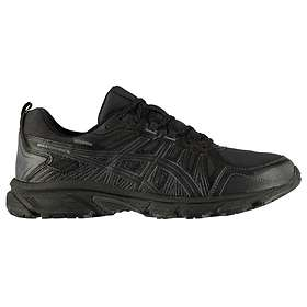 Asics Gel-Venture 7 WP (Men's)