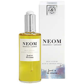 Neom Real Luxury Bath & Shower Drops 100ml