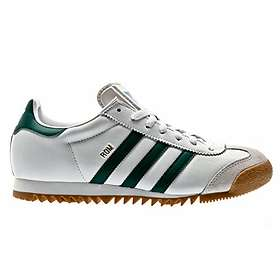 Adidas Originals Rom (Men's)