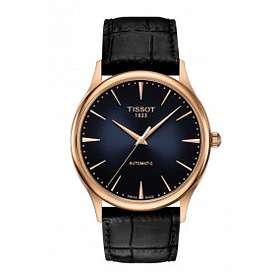 Tissot Excellence T926.407.76.041.00