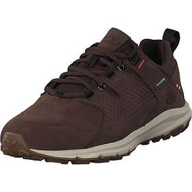Viking Footwear Myk GTX (Men's)
