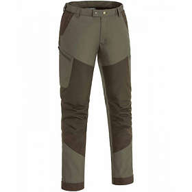 Pinewood Tiveden TC-Stretch Trousers (Men's)