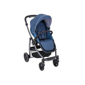Graco Evo Avant (Pushchair)