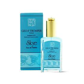 Geo F Trumper Skye edt 50ml