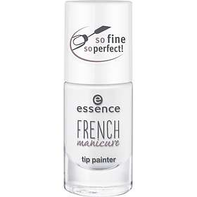 Essence French Manicure Tip Painter 8ml