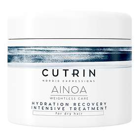Cutrin Ainoa Hydration Recovery Intensive Treatment 150ml