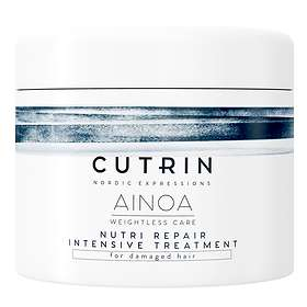 Cutrin Ainoa Nutri Repair Intensive Treatment 150ml