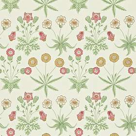 Morris & Co. Archive II Daisy Willow Pink (212562)