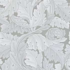 Morris & Co. Archive II Acanthus Marble (212553)