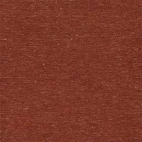 Morris & Co. Archive IV Purleigh Weaves Dearle Rust (236531)