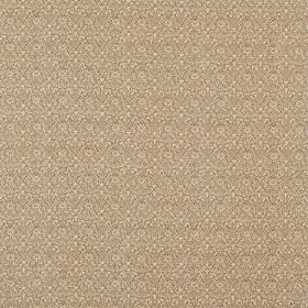 Morris & Co. Archive IV Purleigh Weaves Bellflowers Weave Wheat (236524)