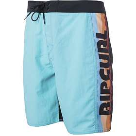 Rip Curl Switch 19 Boardshorts (Herr)