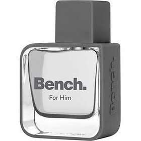 Bench For Him edt 30ml