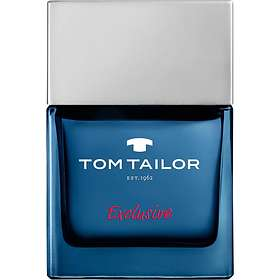 Tom Tailor Exclusive edt 30ml