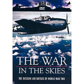 The War In the Skies
