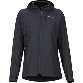 Marmot Alpha 60 Jacket (Women's)