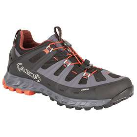 AKU Selvatica GTX (Men's)