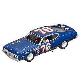 "Carrera Toys Digital 132 Ford Torino Talladega ""No.76"", 1970 (30907)"