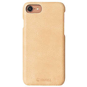 Krusell Sunne Cover for iPhone 7/8