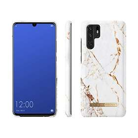 iDeal of Sweden Fashion Case for Huawei P30 Pro