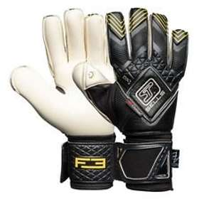 Sells Technical Elite F3 Climate D30