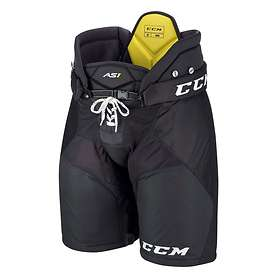 CCM Super Tacks AS1 Byxor Jr