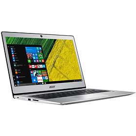 Acer Swift 1 SF113-31 (NX.GP2EK.003)