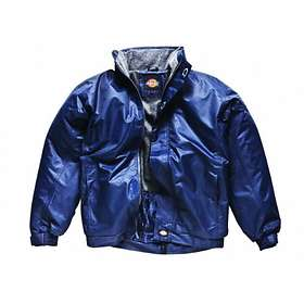 Dickies Cambridge Jacket (Miesten)