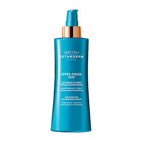 Institut Esthederm After Sun SOS Face & Body Lotion 200ml