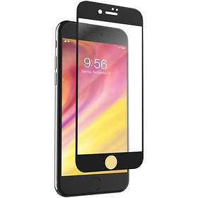 Zagg InvisibleSHIELD Glass Curve for iPhone 6/6s/7/8