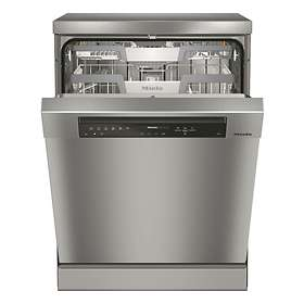 Miele G 7310 SC (Stainless Steel)