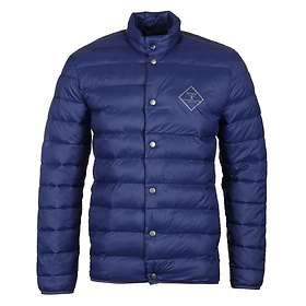 Barbour Beacon Sergeant Quilted Jacket (Herr)