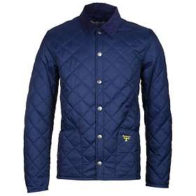 Barbour Beacon Starling Quilted Jacket (Men's)