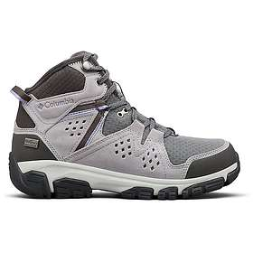 Columbia Isoterra Mid OutDry (Women's)