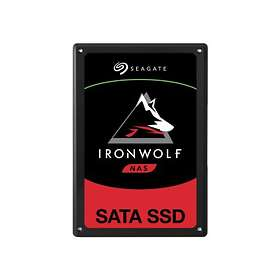 Seagate IronWolf 110 SSD ZA480NM10011 480GB
