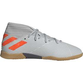 Adidas Nemeziz 19.3 IN (Men's)