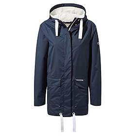 Craghoppers Sorrento Jacket (Women's)