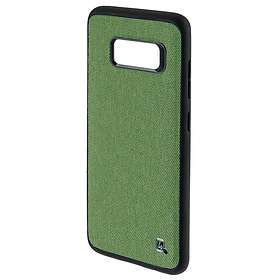 4smarts Ultimag Soft Touch Case for Samsung Galaxy S8