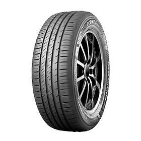 Kumho EcoWing ES31 165/65 R 15 81H