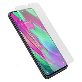 Otterbox Alpha Glass Screen Protector for Samsung Galaxy A40