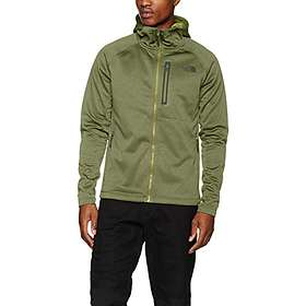 The North Face Canyonlands Hoodie (Women's)