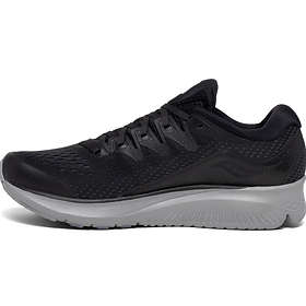 Saucony Ride ISO 2 (Men's)