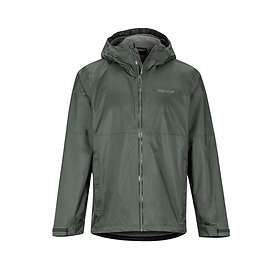 Marmot PreCip Eco Plus Jacket (Miesten)