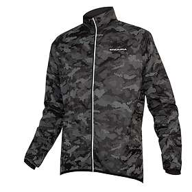 Endura Lumijak II Jacket (Men's)