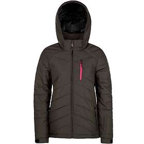 Protest Nocton 18 Ski Jacket (Women's)