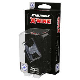 Star Wars X-Wing 2nd Edition: Hyena-class Droid Bomber (exp.)