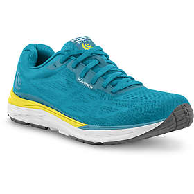 Topo Athletic Fli-Lyte 3 (Naisten)
